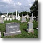The Business of Grave Plot Sales: Buying Burial Plots with Celebrity Neighbors