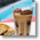 Cool Beans Put The Chill On Watery Iced Coffee