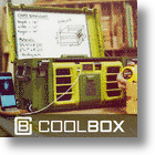 Coolbox Is The World's Smartest Toolbox