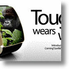 Gorilla Glass To Make The Face Of Smartwatches Harder To Scratch