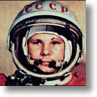 Buying The First Cosmonauts Suit: A New Space Race