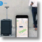 Luggage That Follows You: Are Fully Autonomous Smart Bags Here?