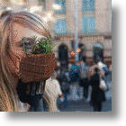 Bio-Accessories: Seriously Freaky Fashion Where Nature Meets Fashion Design