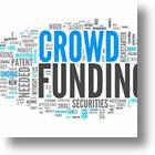 What Are The Keys To Success In Crowd Funding