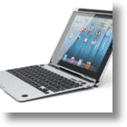 CruxSkunk Transforms Your iPad Into A Macbook
