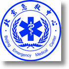 Beijing Medical Microblog: Social Media Meets Socialized Medicine