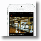 Fit Spotting App Is The Yelp For Hotel Gyms And Fitness Centers