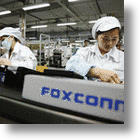Foxconn to Phase Out Human Workers, Replace Them With Robots