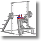 Design Donkey Calf Raise Attachment For Smith Machine, Win $1,000!