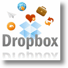 Dropbox Online Backup: A Magic Pocket For Your Digital Media