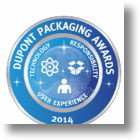 Looking For Novel Ideas: 26th DuPont Awards For Packaging Innovation
