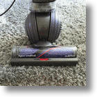 Small But Powerful: Dyson Small Ball Vacuum Cleaner Review