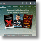 eReader Apps vs. Dedicated eReaders: Why eReader Apps Come Out On Top