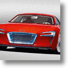 Audi Calling for Next Generation Electric Vehicle Designs