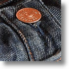 Earnest Cut & Sew: Jean Shop For The Designer In You Lets You Create Custom Denim