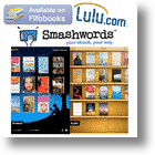 Fifobooks, Smashwords & Lulu Authors Publish eBooks On Kindle & iPads In Minutes
