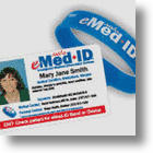 GPS Tracking Of Seniors, Kids, & Others With Special Needs: The eMed-Trac