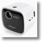 Android Computer-in-a-Projector: The New EPICT EPP-100