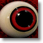 Look Out! Wearable Eyeball Robot Ads New Level of Gaming for iPhone