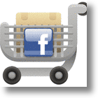 Social Media Adds Facebook's Open Graph To The Shopping Cart