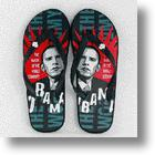 Obama Flip-Flops are This Summer's Scandalous Sandals