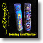 Ed Hardy Clothing Brand Expands Market To The Health Conscious