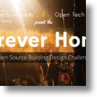 """Design The Ultimate Sustainable """"Forever Home"""" For One, Win $500!"""
