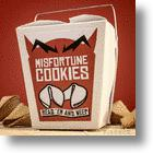 Want This New Innovation? Misfortune Cookies