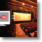 Watch YouTube Videos On The Big Screen At Upload Cinemas