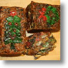 Need This New Innovation? Christmas Fruitcake Rescue