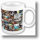 Get Your Twitter Friends' Mugs On A Social Media Mug