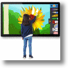 Fuhu Prepares Massive Android Tablets For Kids, Adults