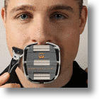 Lopsided Goatee Got You Down? Get The GoateeSaver Template