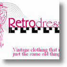 Shop For Vintage Clothing Without Leaving Home: Online Vintage Shopping With Retro Dress