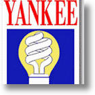 Yankee Invention Expo Details Announced