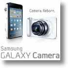 The Galaxy Camera: Android On One Side, Full-Size Point-And-Shoot On The Other