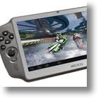 Archos Announces Android Tablet Built for Gaming