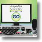 For Seniors Who Missed The Boat: The GO Computer