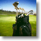 Golfers Beware! New Golf Clubs May Damage Your Ears