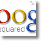 Google Labs: Google Squared