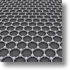 5 Mind-Blowing Ways Supermaterial Graphene May Soon Change Your World