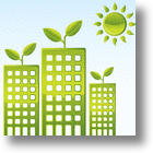 Green Building: USGBC Incentives Go Beyond the Trend
