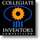 Inventor's Hall of Fame Picks 2008 Collegiate Inventors Finalists