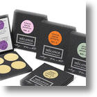 Melange Palettes Allow You To Create And Re-Invent Your Signature Scent