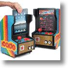 Transform Your iPad Into An Arcade System With Ion Audio's iCade