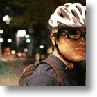 The Coolest Geeky Gadget Prototype: iPhone Compatible GPS Glasses