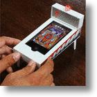 How To Turn Your iPod Into a Mini Pinball Machine