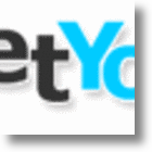 Peer To Peer Lending Trend Expands With Video Rentals From iLetYou