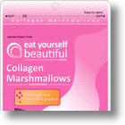 Collagen Marshmallows To Wipe Out Wrinkles?