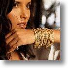 Delicious Jewelry Inspired By Food: Accessories By Top Chef Padma Lakshmi